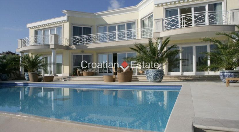 istra-savudrija-luxury-villa-tanja-for-sale001