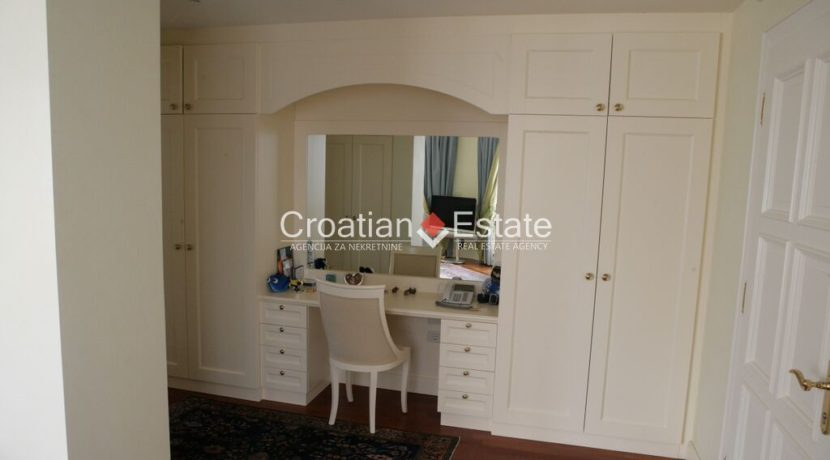 istra-savudrija-luxury-villa-tanja-for-sale002