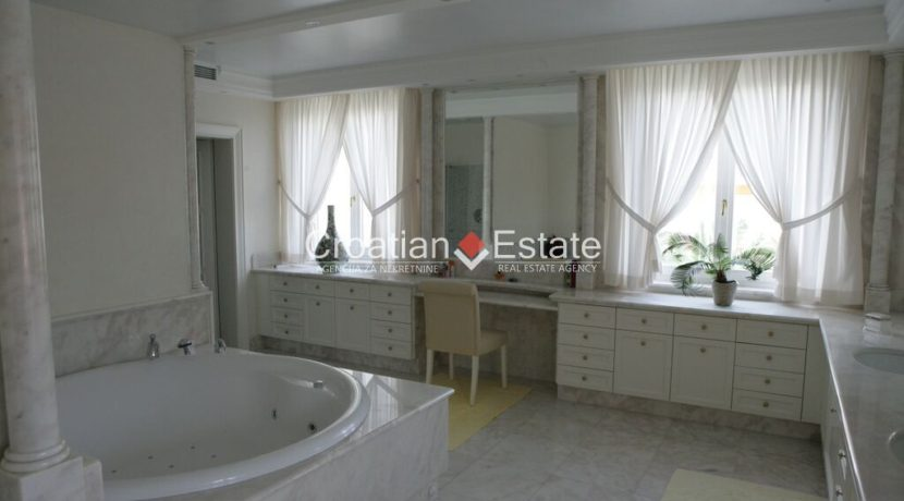 istra-savudrija-luxury-villa-tanja-for-sale003