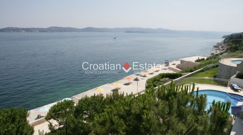 istra-savudrija-luxury-villa-tanja-for-sale004