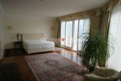 istra-savudrija-luxury-villa-tanja-for-sale005