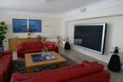 istra-savudrija-luxury-villa-tanja-for-sale006