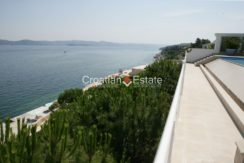 istra-savudrija-luxury-villa-tanja-for-sale007