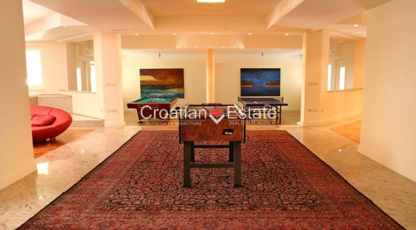 istra-savudrija-luxury-villa-tanja-for-sale008