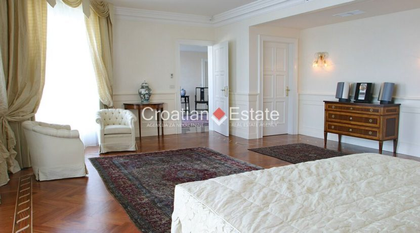 istra-savudrija-luxury-villa-tanja-for-sale009