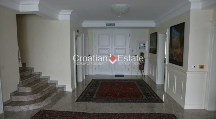 istra-savudrija-luxury-villa-tanja-for-sale010