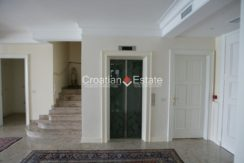 istra-savudrija-luxury-villa-tanja-for-sale013