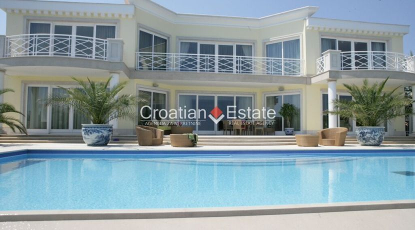 istra-savudrija-luxury-villa-tanja-for-sale016