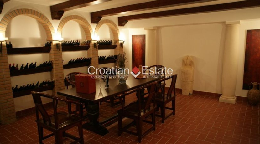 istra-savudrija-luxury-villa-tanja-for-sale019