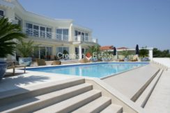 istra-savudrija-luxury-villa-tanja-for-sale021