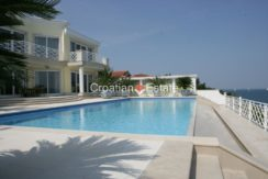 istra-savudrija-luxury-villa-tanja-for-sale022
