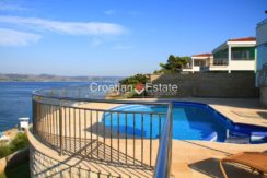 istra-savudrija-villa-helena-for-sale001