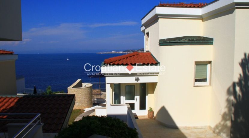 istra-savudrija-villa-helena-for-sale006
