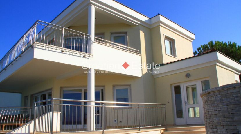 istra-savudrija-villa-helena-for-sale009