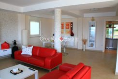 istra-savudrija-villa-helena-for-sale012