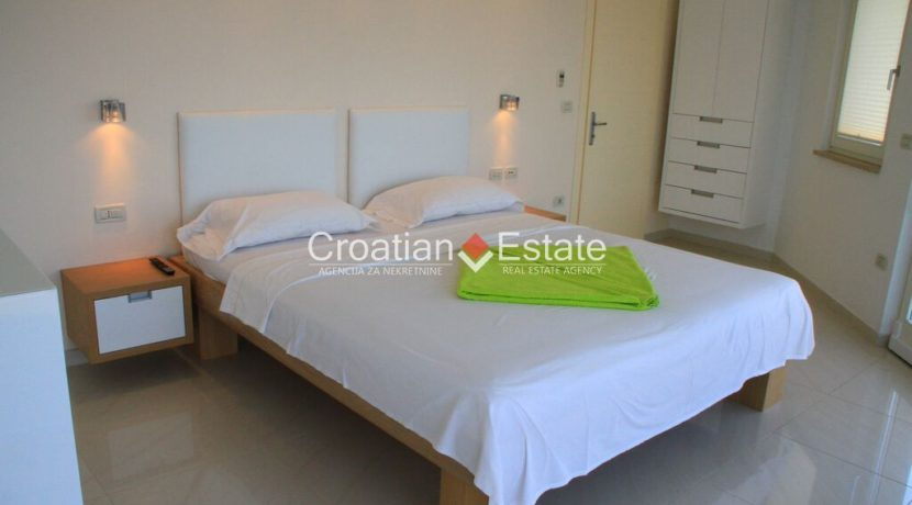 istra-savudrija-villa-helena-for-sale013