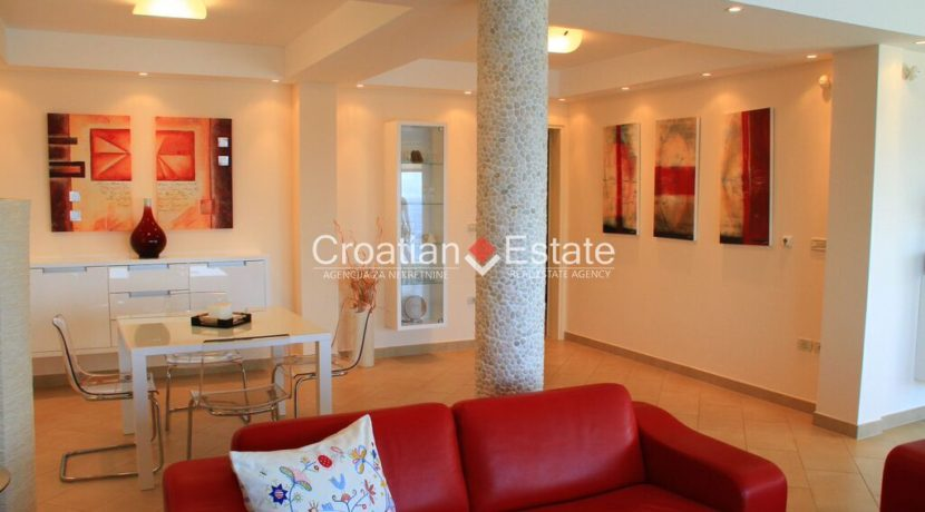 istra-savudrija-villa-helena-for-sale019