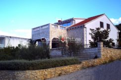 korcula-vela-luka-house-for-sale001