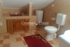 korcula-vela-luka-house-for-sale008