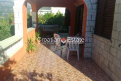 korcula-vela-luka-house-for-sale009