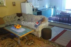 korcula-vela-luka-house-for-sale010