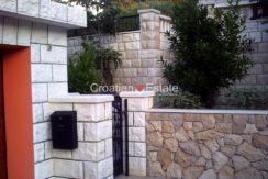 korcula-vela-luka-house-for-sale012