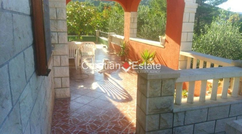 korcula-vela-luka-house-for-sale014