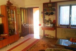 korcula-vela-luka-house-for-sale015