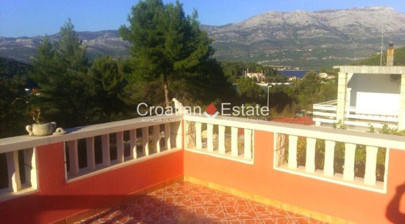 korcula-vela-luka-house-for-sale016