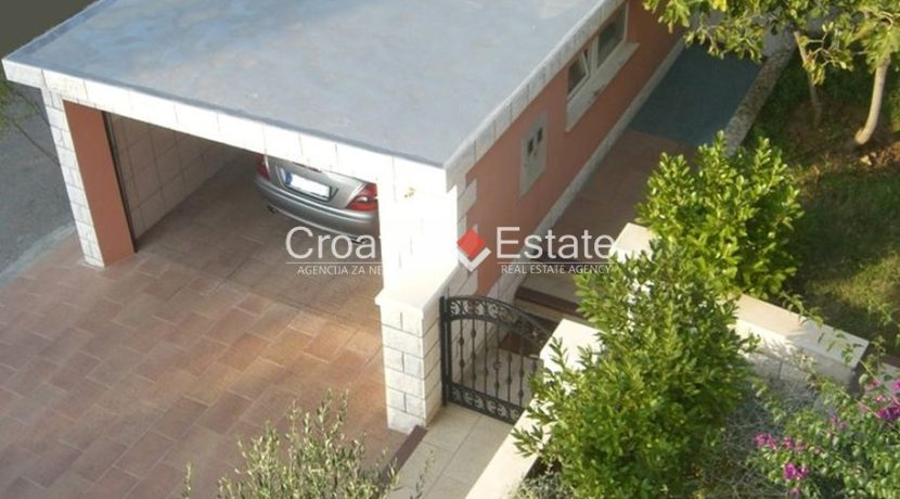 korcula-vela-luka-house-for-sale018