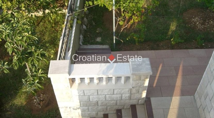 korcula-vela-luka-house-for-sale019