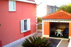 korcula-vela-luka-house-for-sale020