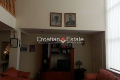 lokva-omiš-real-estate35009