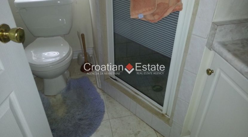 lokva-omiš-real-estate35014