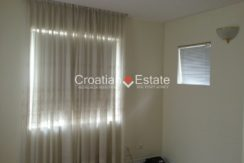 lokva-omiš-real-estate35021
