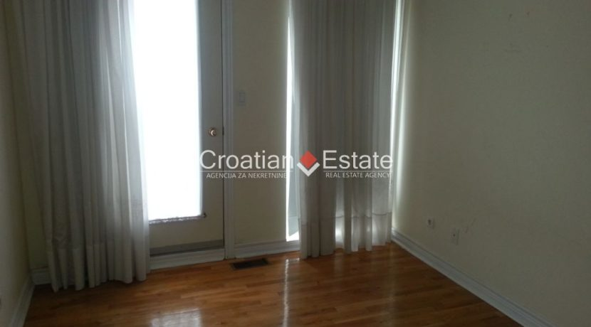 lokva-omiš-real-estate35022