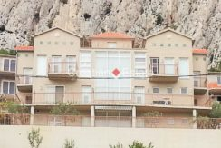 lokva-omiš-real-estate35024