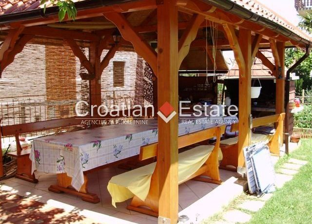 sukosan-house-for-sale005