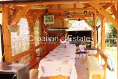 sukosan-house-for-sale006