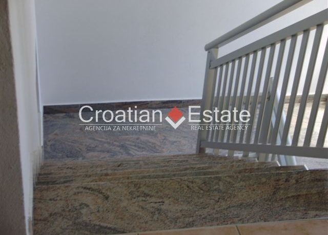 sukosan-house-for-sale009