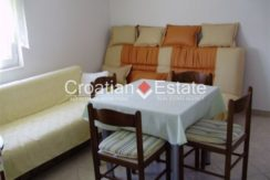 sukosan-house-for-sale010