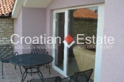 sukosan-house-for-sale014