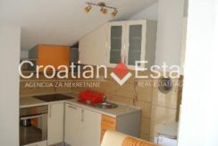 sukosan-house-for-sale015