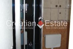 sukosan-house-for-sale016