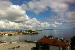 APARTMENT-for-sale-strozanac001