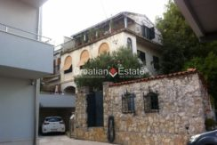 APARTMENT-for-sale-strozanac002
