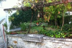 APARTMENT-for-sale-strozanac003