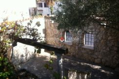 APARTMENT-for-sale-strozanac004