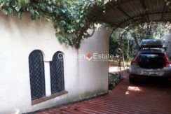 APARTMENT-for-sale-strozanac006
