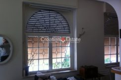 APARTMENT-for-sale-strozanac010